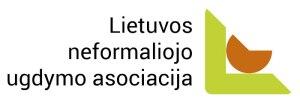 linalogo_web