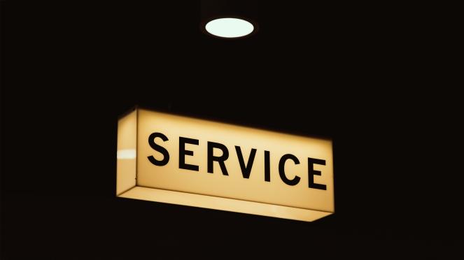 qualityservice