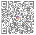 ska%cc%88rmavbild-2016-11-17-kl-12-02-32