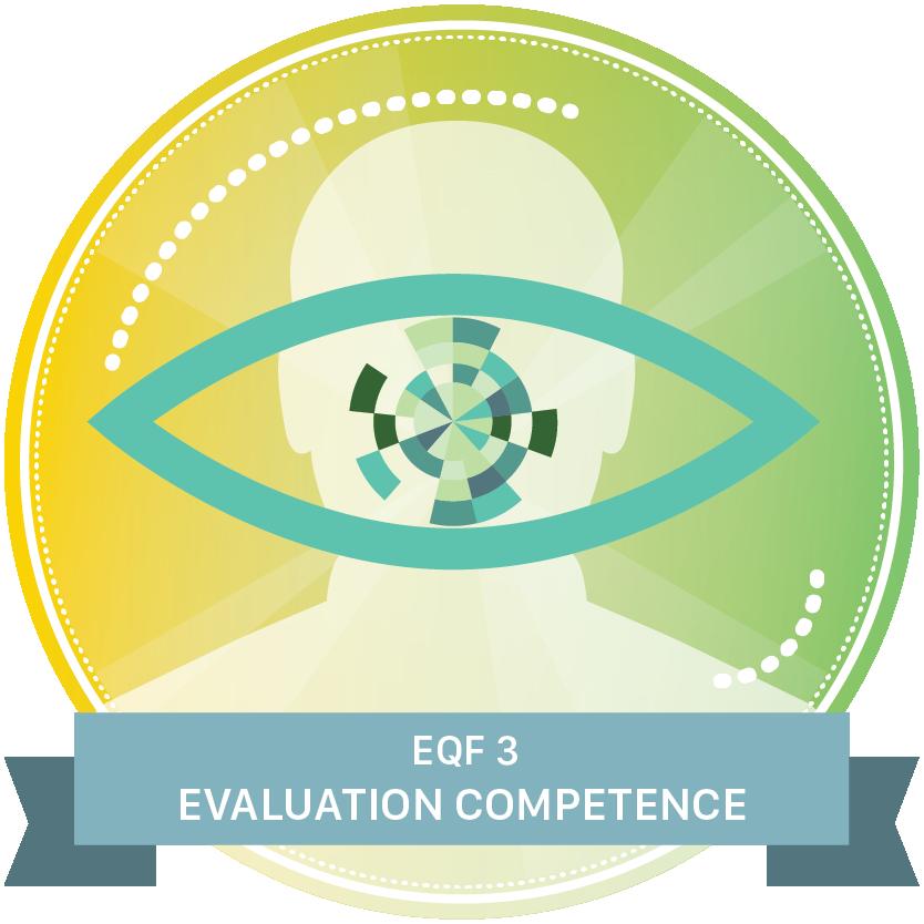 Evaluation 3